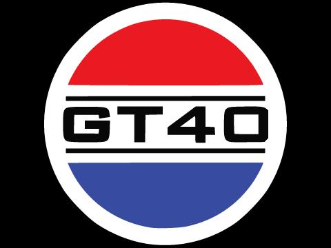 ford-gt-logo-4