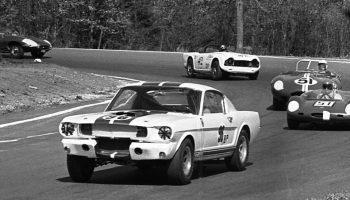08-Green-Valley-3-65-Mustang-debut-888-copy