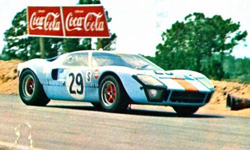 1074 sebring 1968 hawkins et hobbs