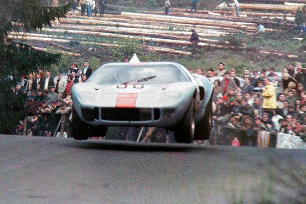 1968 ADAC 1000_Gulf GT 40_1074_02