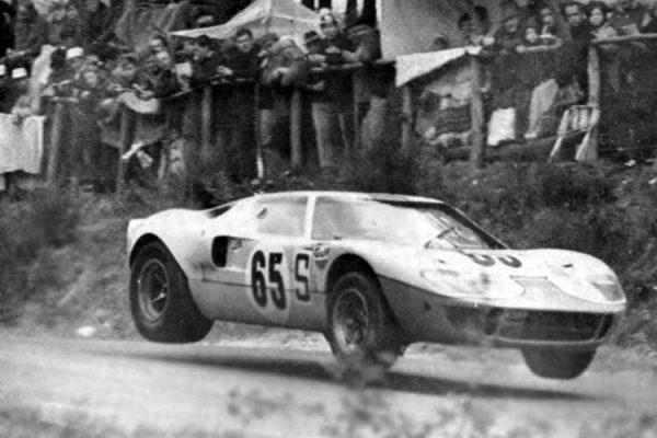 1968 ADAC 1000_Gulf GT 40_1075_Jacky_08