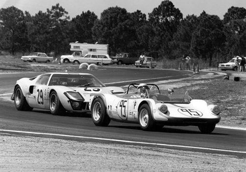 1968 Sebring 12 Hrs_Gukf-JWA GT 40_1074_race_04