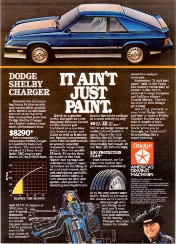 1984-Dodge-Shelby-Charger-2.2-ad1