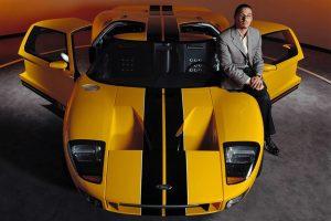 2005-Ford-GT-Designer-Camilo-Pardo-001