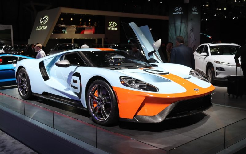 2019-Ford-GT-Heritage-Edition-Exterior-2019-New-York-International-Auto-Show-003