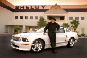 Carroll-Shelby-2007