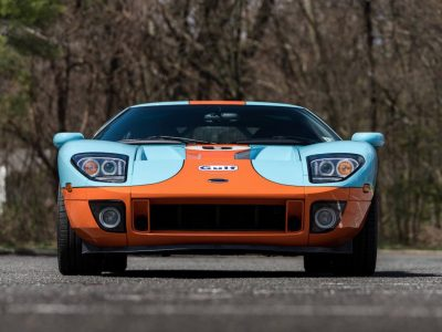 Ford-GT-Front-1600x1077