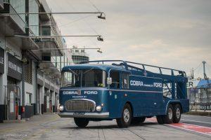 Máté-Boér-Fiat-Bartoletti-Transporter-29-2000x1335
