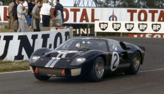 cover-r4x3w1000-5d07d18bc5b90-1966-7-jpg