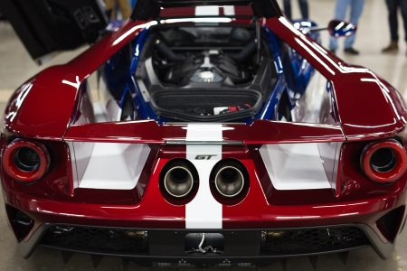 ford-gt_100643328