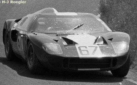 gt40-1021 colin crabbe nurburgring 1967-3